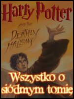 Harry Potter i Insygnia �mierci